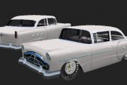 GN55_1952 Packard 200 Layers