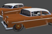 GN55_1953 Mercury Monterey Layers