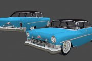 GN55_1951 Mercury Coupe Layers