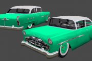 GN55_1951 Packard 250 Layers