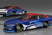 Ford Ecoboost Base Scheme