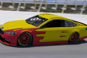 2018 Shell Pennzoil Base