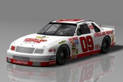 Cup90 Hank Hill Fictional Chevy Lumina