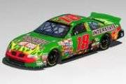 1998 Bobby Labonte Hot Rod Scheme