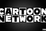 Cartoon Network Extended Logo