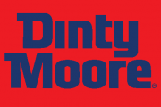 Dinty Moore 2018