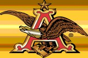 Anheuser Busch Logo High Quality