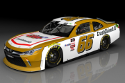 66 Timmy Hill ACS