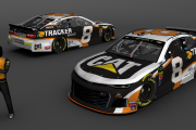 2019 Hemric Cat - Tracker Boats