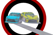 Xfinity Series Icon 2 Pack