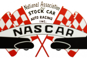 1949 NASCAR Strictly Stock Series Season Files
