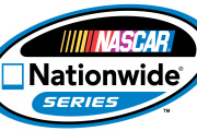 2008/2009 NASCAR Nationwide Series Season Files