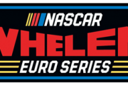 2017 NASCAR Whelen Euro Series Season Files