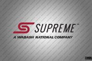 Supreme - Wabash National Bank Logo
