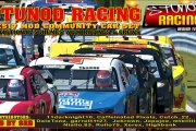 Stunod Racing Community NXS17 Fictional Carset