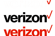 Verizon Layered PSD