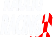Kaulig Racing Logos