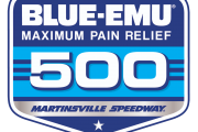 Blue Emu Maxium Pain Relief 500