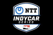 2020 IndyCar Soundpack
