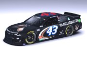 Bubba Wallace - June Martinsville 2020