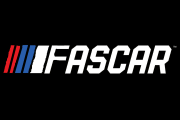 MAX Energy Drink FASCAR Cup Series Season 1 Car Set