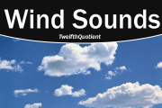 Wind Sounds For NR2003