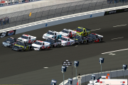 2020 Gander Outdoors Truck Series Texas Set