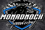 PROJECT: Short Track GIVES MONADNOCK SPEEDWAY a 2020 UPDATE!