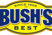 Bush`s Best logo