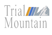 Trial Mountain Circuit