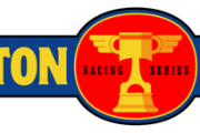 The Piston Cup 2005-2006