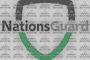 NationsGuard Logo