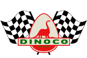 The Dinoco Cup Series 2005