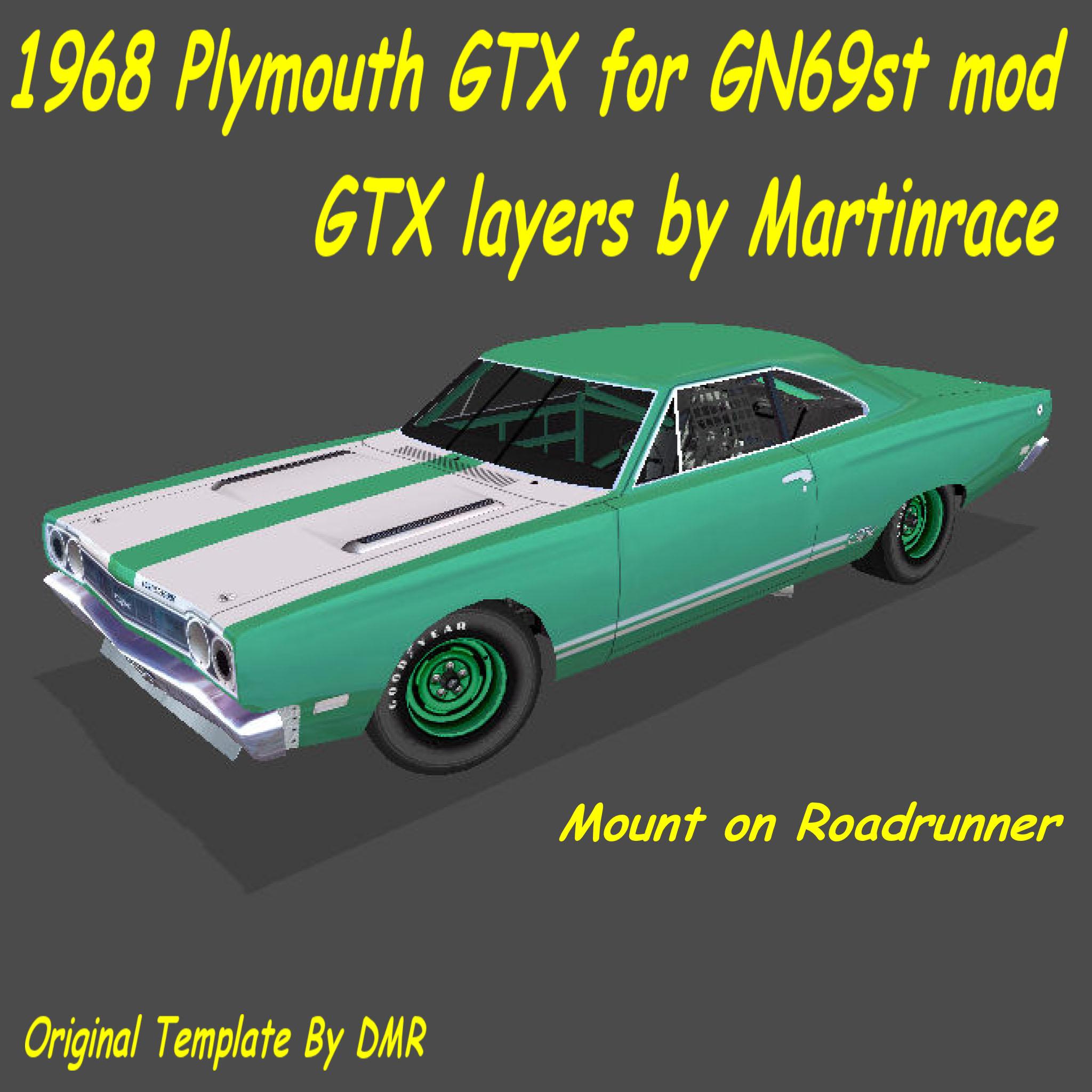 1968 Plymouth GTX.jpg