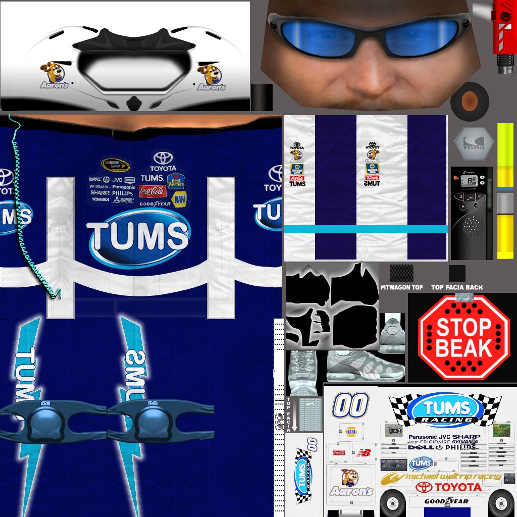 2011_00PitCrew_Tums.jpg