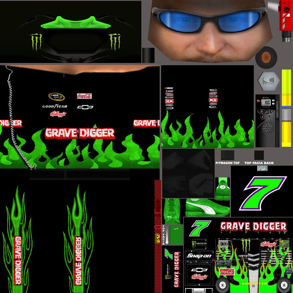 2011_7PitCrew_Grave Digger.jpg