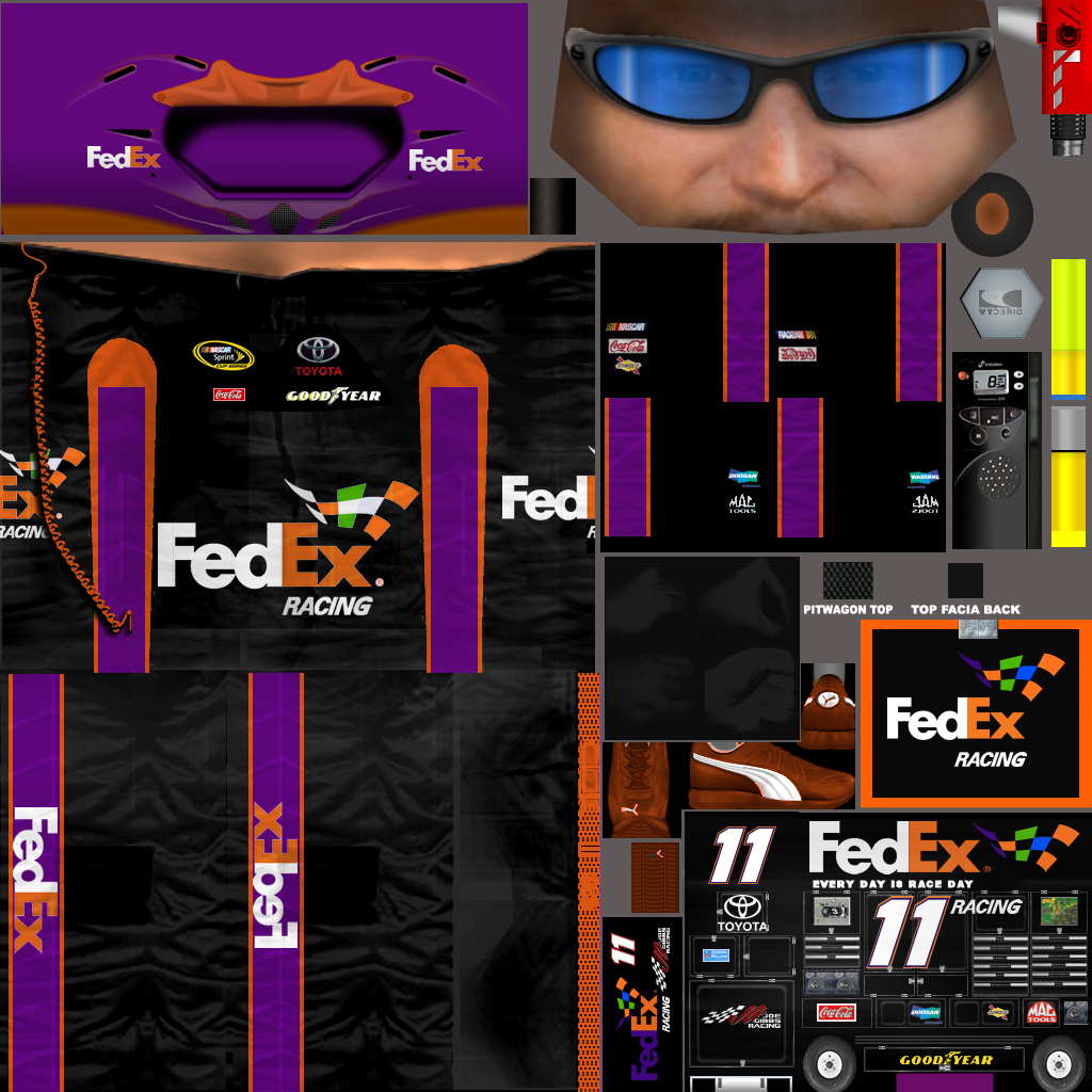 2012_11PitCrew_FedEx.jpg