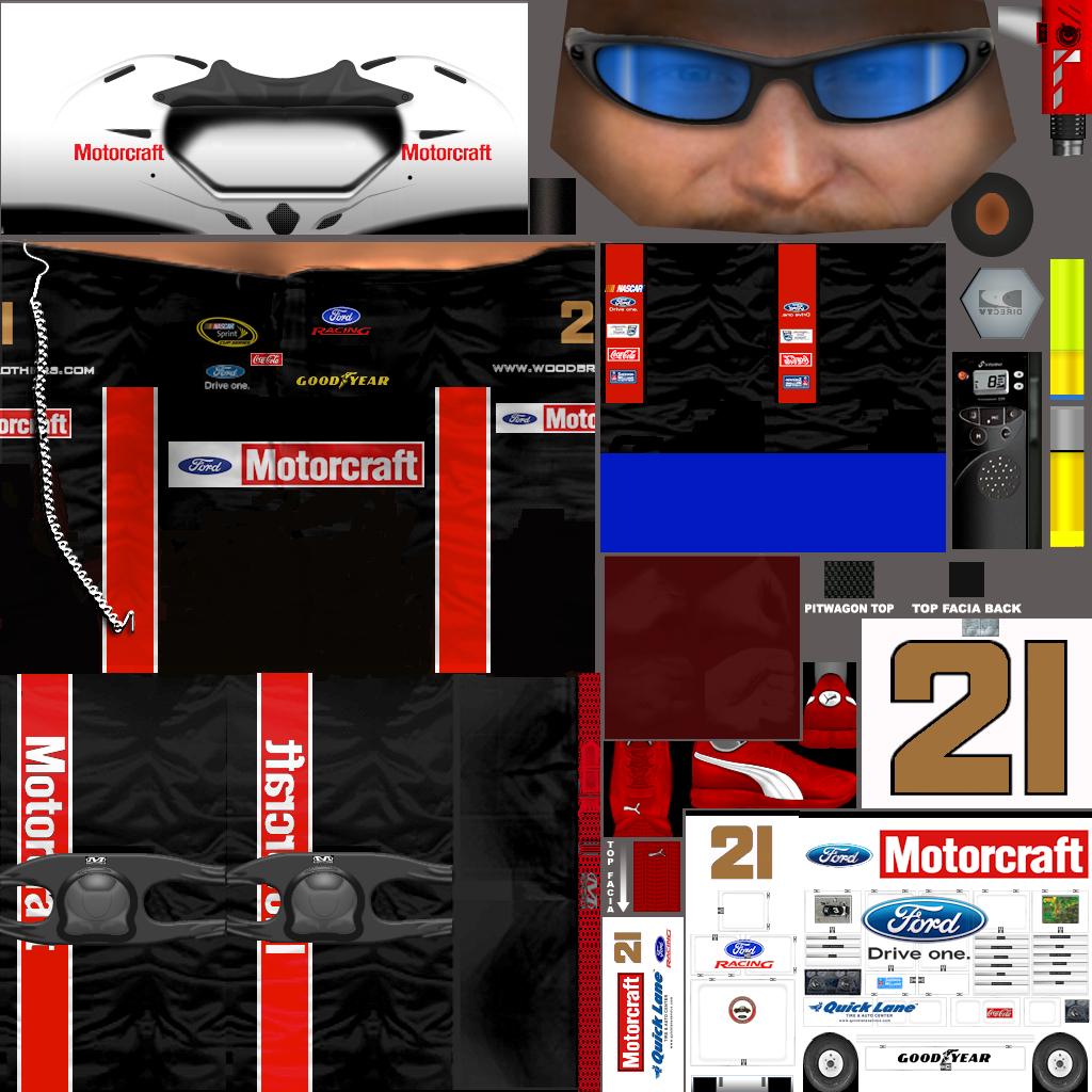2012_21PitCrew_Motorcraft.jpg