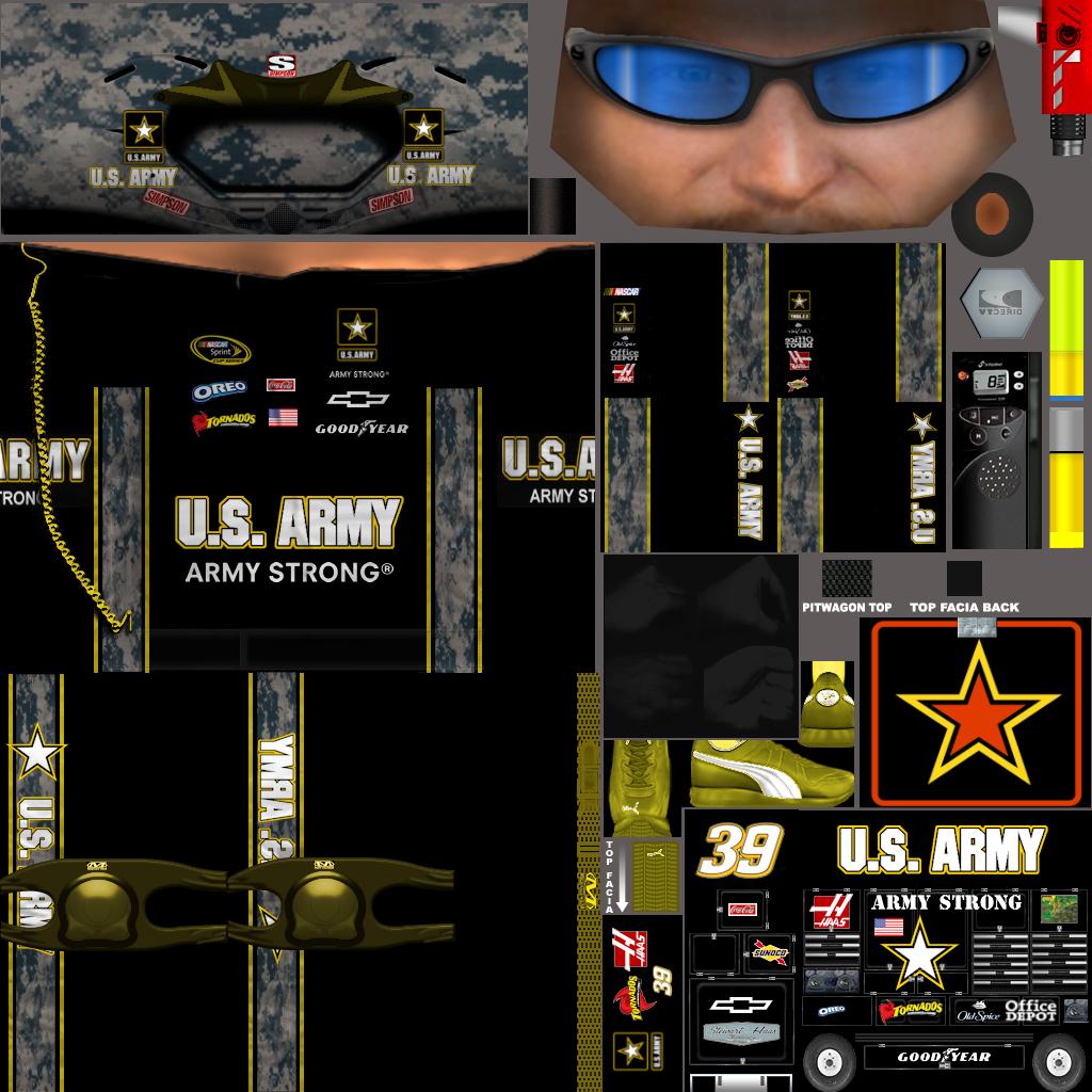 2012_39PitCrew_Army.jpg