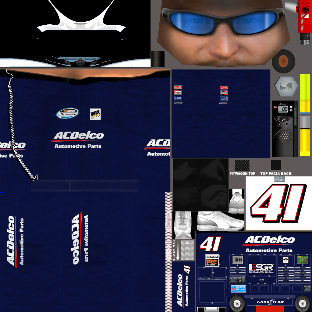 2013_41PitCrew_ ACdelco.jpg