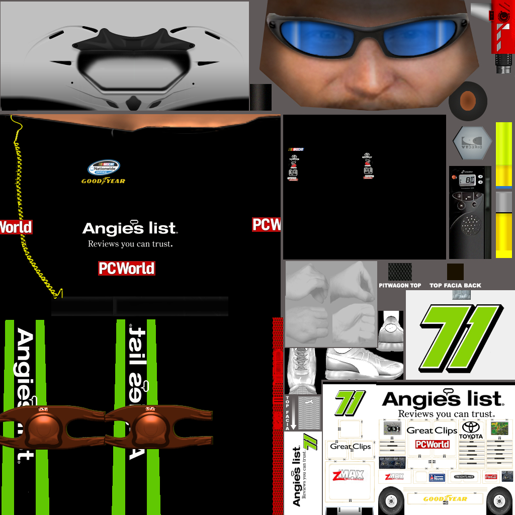 2013_71PitCrew-AngiesList.jpg