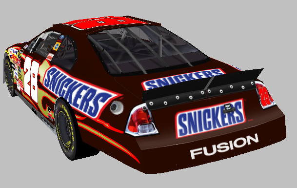 28 Snickers2.png