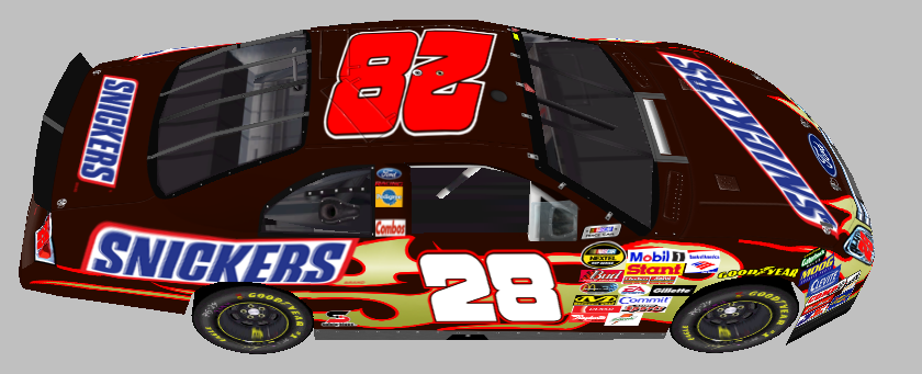 28 Snickers3.png
