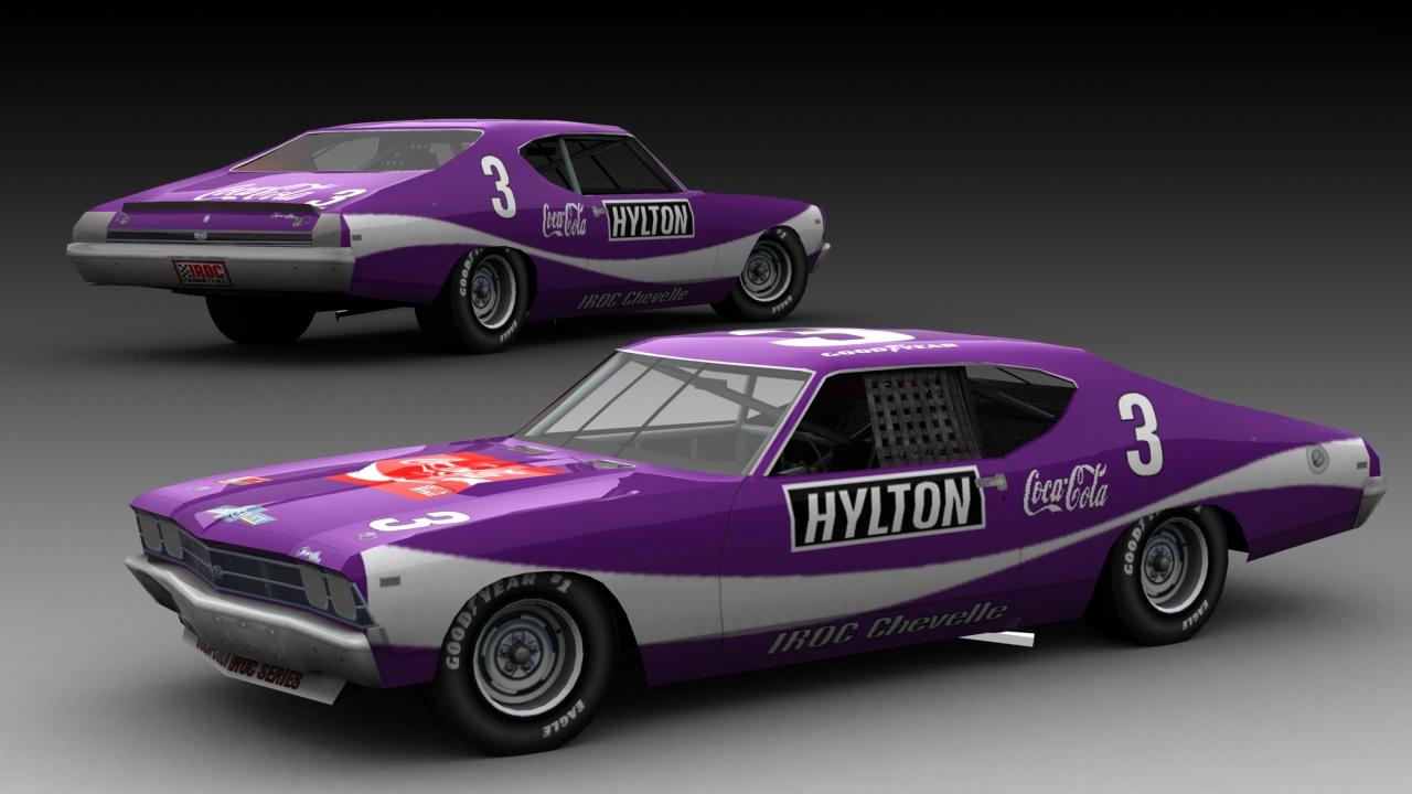 3 Hylton Coke IROC RENDER.jpg