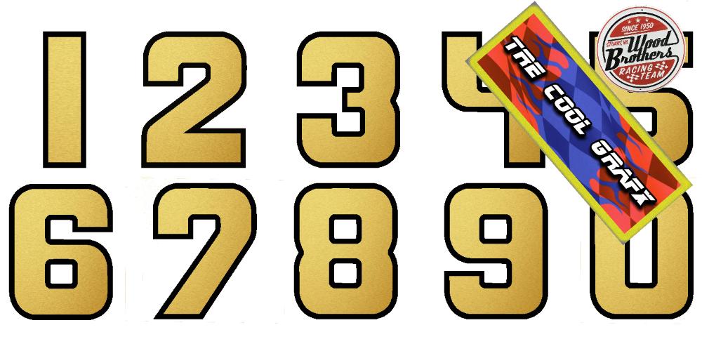 407414d6-389f-42a8-86ee-4f394f5e05d2.png