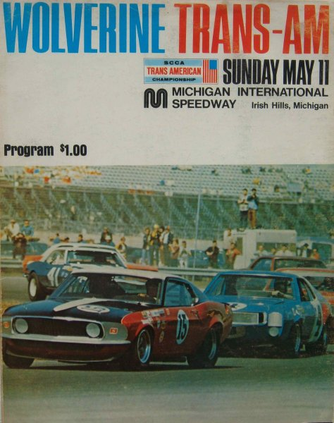 _Michigan-1969-05-11.jpg