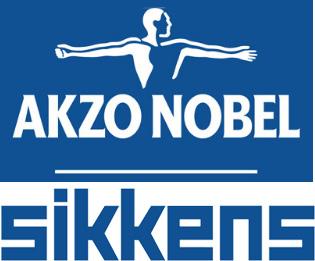 Akzo Nobel Sikkens.jpg