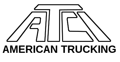 ATCI American Trucking.png