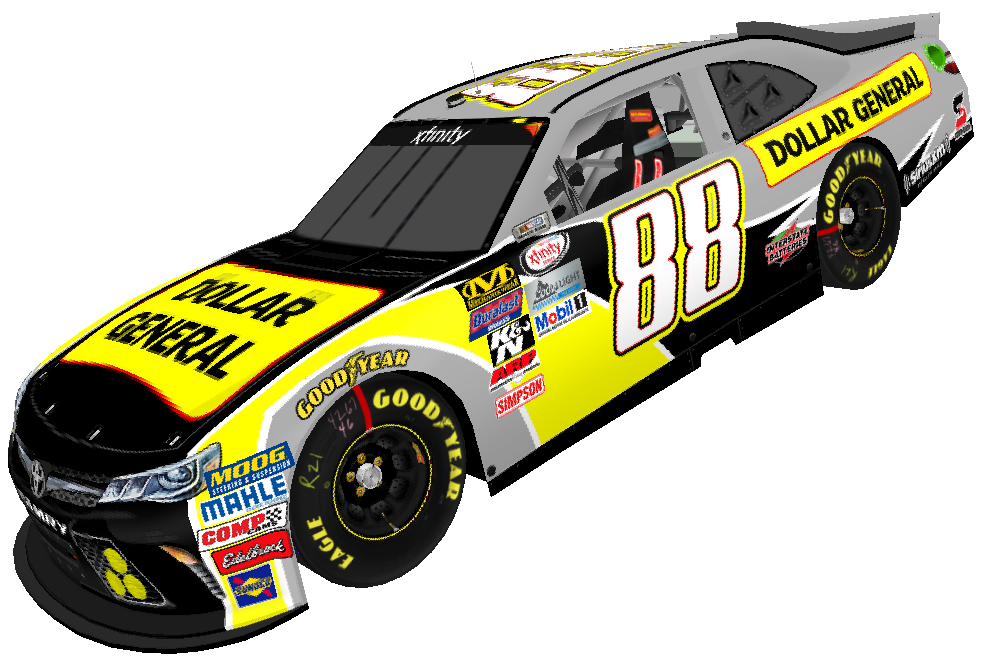Base019_DollarGeneral_a_Toyota_preview.png