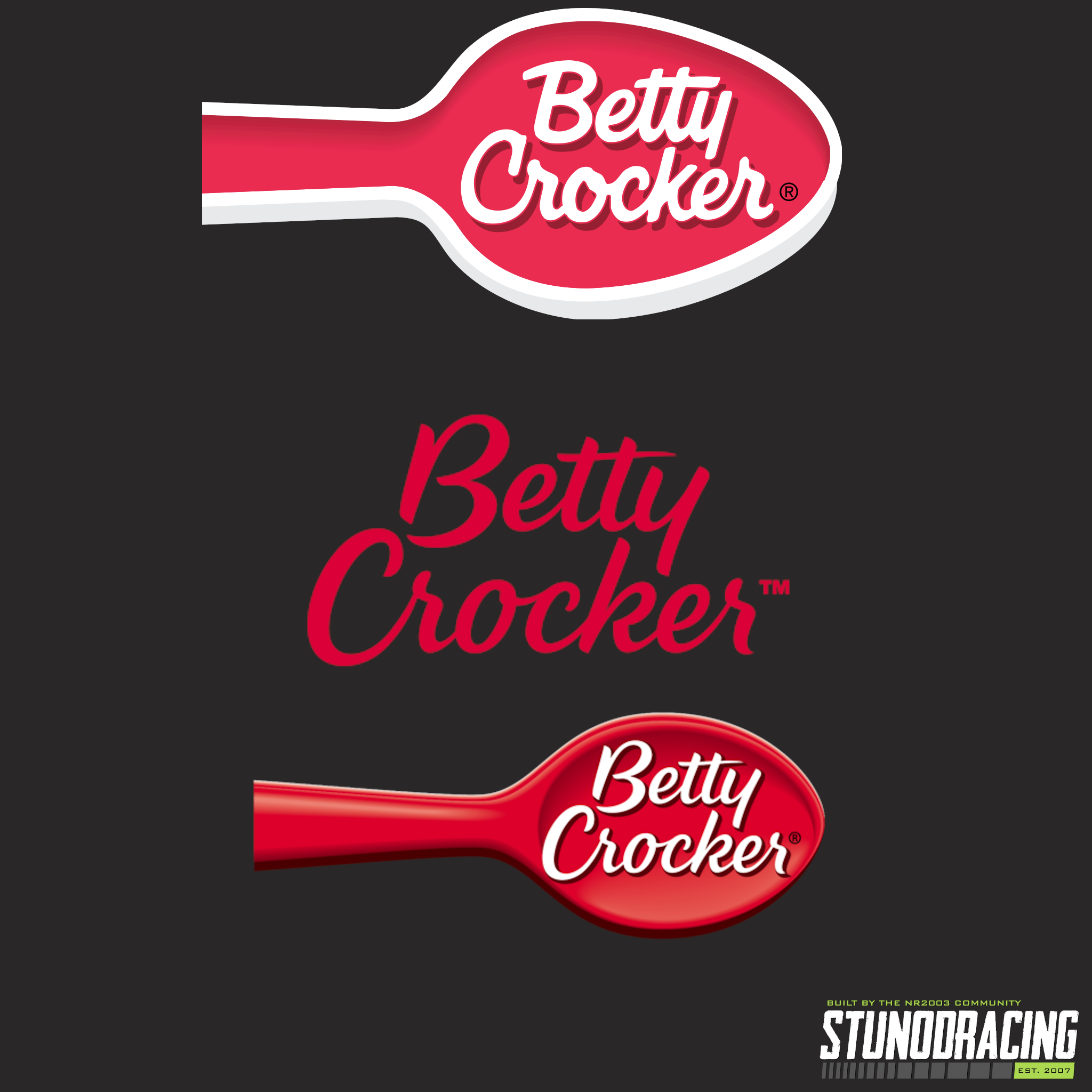 Betty-Crocker-Logos.png